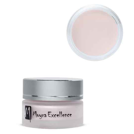 Acryl Powder Cover Extensions 140gr
