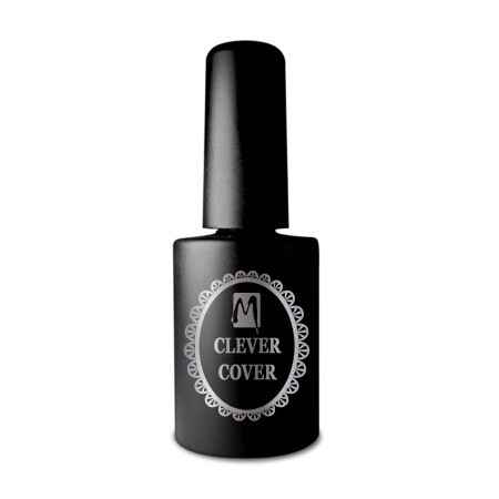 Clever Cover - 10ml