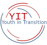 youthintransition
