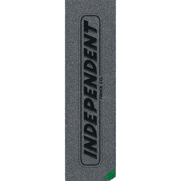 MOB Griptape - Independent Speed Bar