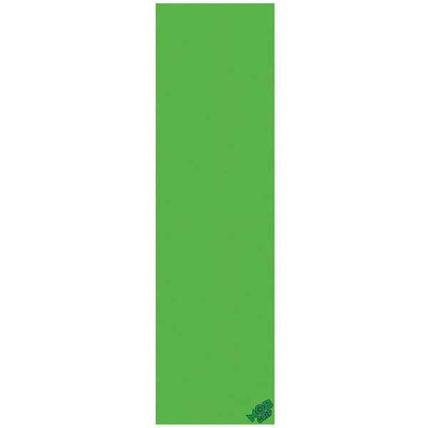 MOB Griptape Colors Green