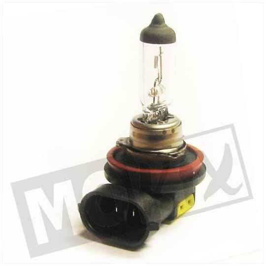 LAMP H8 12V 35W HALOGEEN CE (1)