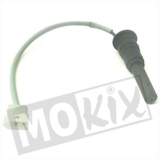DERBI OIL RESERVOIR FILLER PLUG