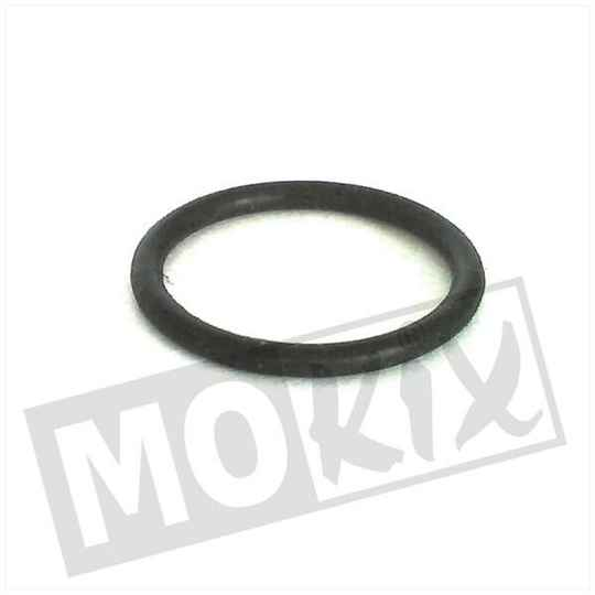 O-RING 11.3x1.3 REMSLEUTEL PEUGEOT/KYMCO/GY6