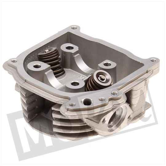 21485   CILINDERKOP KYMCO/CHI/GY6 4T SLS (64mm klep) OEM