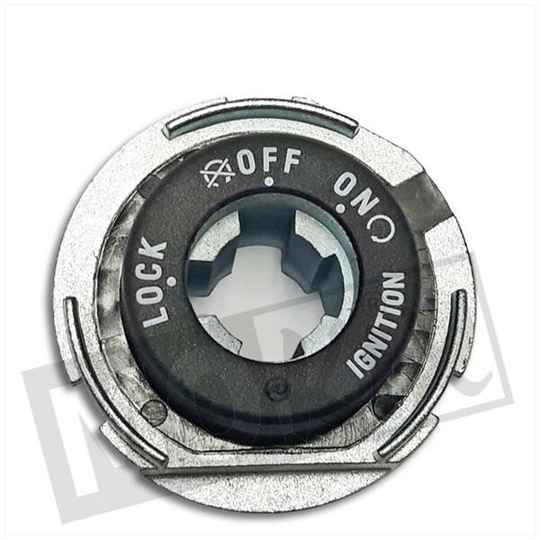CONTACTSLOT RING PIAGGIO NEW FLY 50 >''12 4T ORG