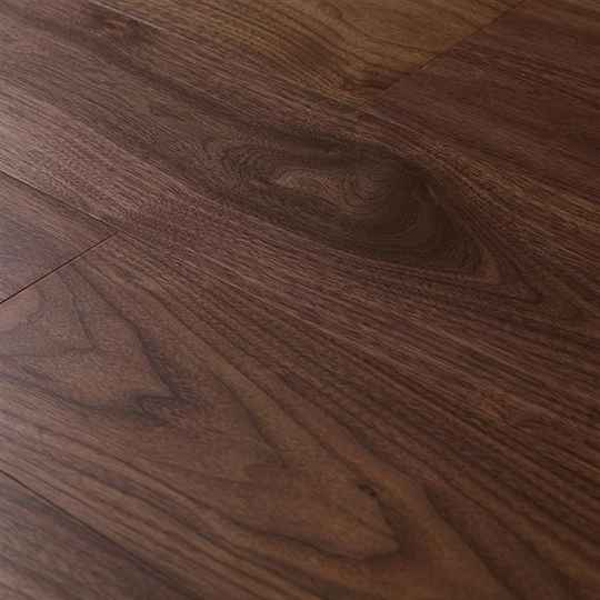8-TOP-180-WALNUT  36,10 €/m2
