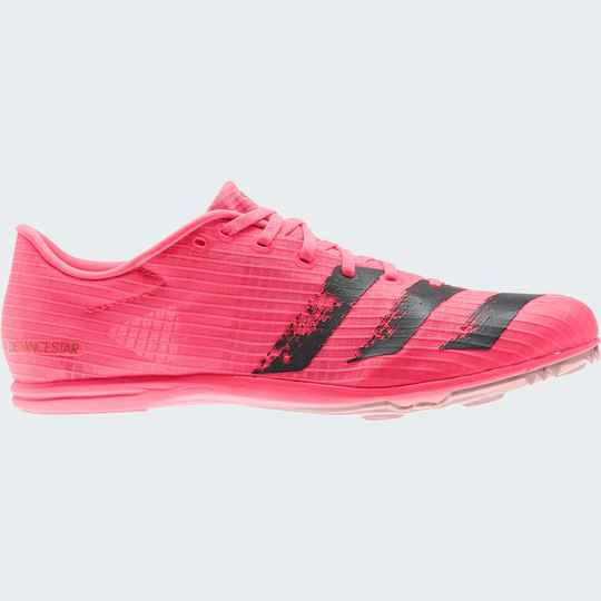 Adidas Distancestar dames/kinderen (Allround)