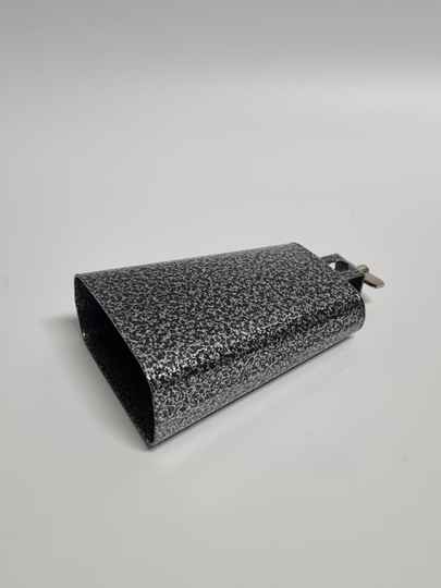 NEW Stable cowbell 110 x 160 mm