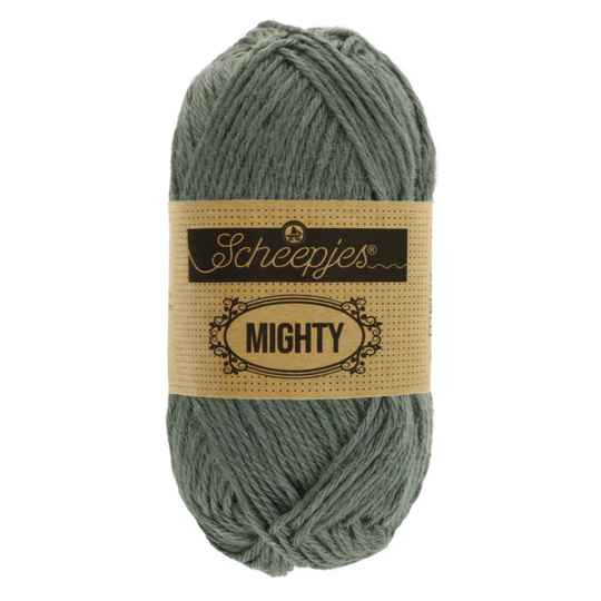 Mighty Mountain - 755