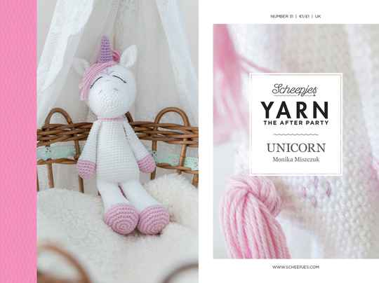Yarn the afterparty 31
