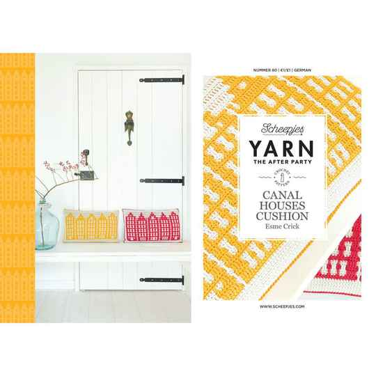Yarn the afterparty 80
