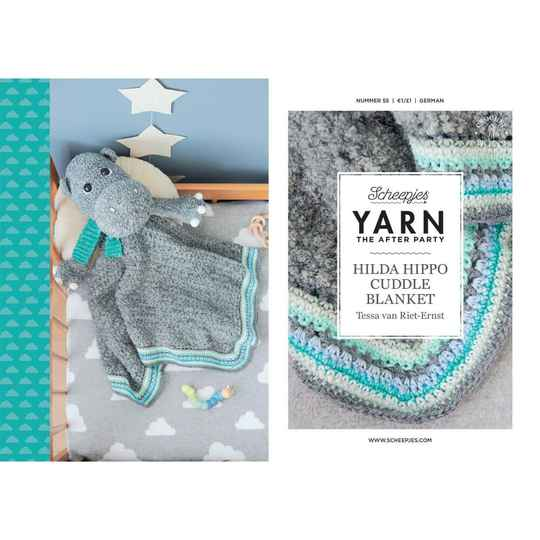 Yarn the afterparty 55