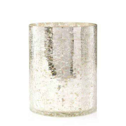 Yankee Candle  Kensington Jar Sleeve