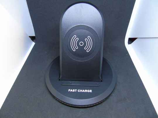 Q1 wireless charging stand