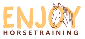 Enjoy Horsetraining